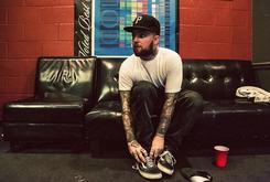 Mac Miller & Metro Boomin Collaboration(s) On The Way
