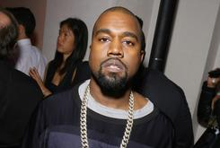 Kanye West Tweets New Tracklist, Additional Tags Appear