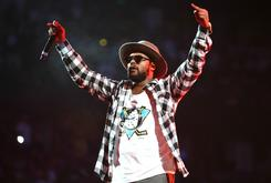 Top Dawg Says Schoolboy Q's Album Is Dropping Before Summer