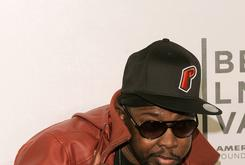 Phife Dawg's Family Releases Statement On His Passing