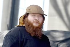 Action Bronson Removed From College Concert After Misogyny & Transphobia Criticism