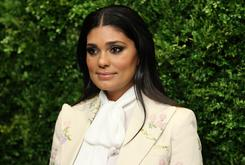 "Rachel Roy Releases Statement, Denies Being ""Becky With The Good Hair"""