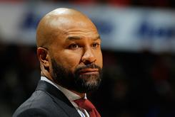 Derek Fisher Ordered To Pay $109,000 Per Month In Spousal Support
