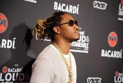 "Future's Management Addresses ""Unfortunate Events"" That Affected Summer Jam & Roots Picnic Sets"