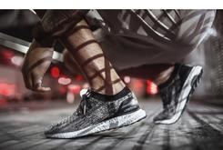 Adidas Announces The UltraBOOST Uncaged Is The Brand's Fastest Selling Performance Shoe Ever