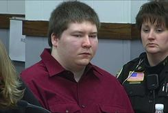 """Brendan Dassey From """"Making A Murderer"""" Just Had His Conviction Overturned"""