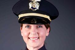 Prosecutor Announces First Degree Manslaughter Charges Against Officer Who Killed Terence Crutcher