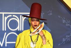 Watch Soul Train Performances From Erykah Badu, D.R.A.M., Brandy, Sisqo & More