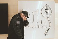 """Amir Obe Signs With Def Jam; Drops New Video """"No Peace"""""""