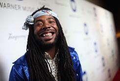 D.R.A.M. Talks Beyonce, Performing On Shrooms & More On Snoop's GGN Show