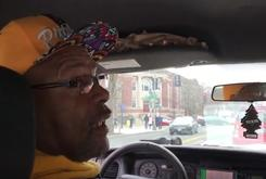 Watch This Cab Driver Praise John Elway, Not Realizing John Elway Is In The Backseat
