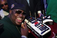 RIP Q WorldStar: 5 Of His Inspirational Quotes To Live By