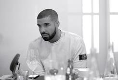 Drake Will Host And Produce The First Annual NBA Awards