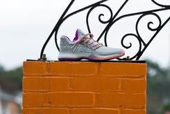 """Adidas Unveils """"All Star"""" Colorway Of James Harden's Harden Vol. 1"""