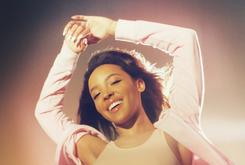 Tinashe Is The Face Of Juicy Couture's Comeback Collection With Urban Outfitters