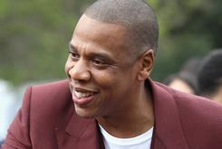 """Jay Z To Co-Produce Film Adaptation Of """"In The Heights"""""""
