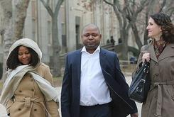 Lawyer For Nicki Minaj's Brother Says He Can Disprove DNA Evidence