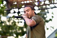 French Montana Shares Footage From Max B Prison Visit