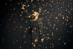 "Drake's ""More Life"" Breaks Two Hot 100 Records"