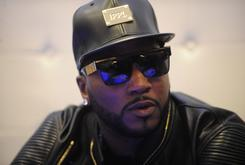 Jeezy Reportedly Facing Lawsuit Over Alleged Murder
