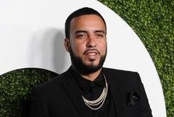 """French Montana & Swae Lee's """"Unforgettable"""" Goes Gold"""