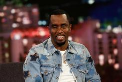 Diddy, Beyoncé, & Drake Make Top Five On Forbes' Highest Paid Celebrities List