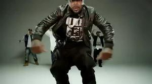 """Slaughterhouse Feat. Cee-Lo Green """"My Life"""" Video"""