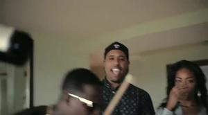 """Dom Kennedy """"My Type Of Party"""" Video"""