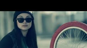 "Snow tha Product ""Doing Fine"" Video"