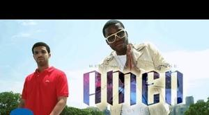 "Meek Mill Feat. Drake & Jeremih ""Amen "" Video"