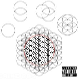 The Flower Of Life (Free EP)