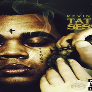 kevin gates tattoo session stream new song