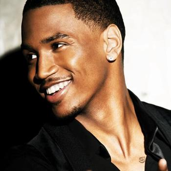 Sammie And Trey Songz