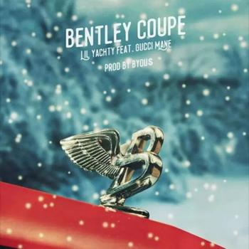 Image result for Lil Yachty Ft. Gucci Mane - Bentley Coupe (Prod. BYOU$)