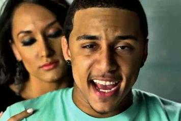"Kirko Bangz Feat. Big Sean, Wale & Bun B ""What Yo Name Iz? (Remix)"" Video"