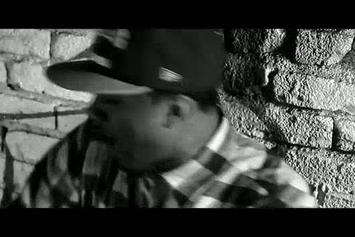 "Problem Feat. Bad Lucc ""They Mad"" Video"
