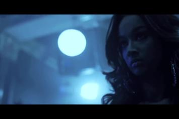 "Waka Flocka Feat. Drake ""Round Of Applause (Uncut)"" Video"