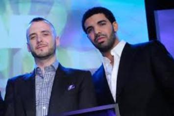 Noah '40' Shebib Speaks On Drake's New LP, Unsure How Much Is Completed