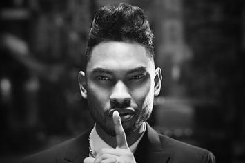 "Miguel Announces Kendrick Lamar Will Be On ""How Many Drinks (Remix)"""