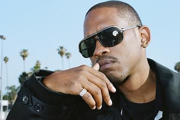 Kurupt Announces Dogg Pound & Bone Thugs-N-Harmony Collaborative Album