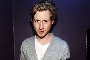 """Asher Roth Announces Release Date For """"The Greenhouse Effect Vol. 2"""""""