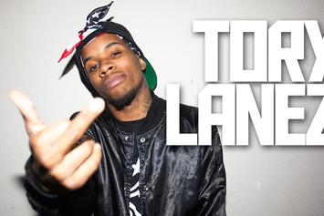 Tory Lanez Talks YG Collabo, Touring With Rockie Fresh & More With HNHH