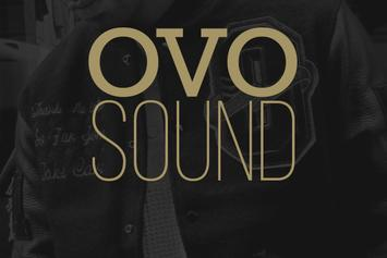 OVO Sound: The Complete Current Roster
