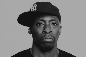 "Pete Rock Releases ""Time Is Illmatic"" Mixtape"