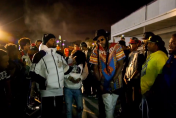 "Mike Will Made It Feat. 2 Chainz, Skooly & Cap 1 ""Someone To Love"" Video"