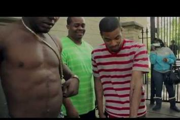 "Tree's ""TrapGenius"" Documentary (Chicago's South Side)"""