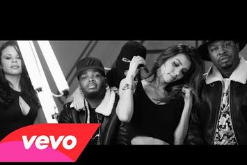 "Rayven Justice Feat. Pleasure P ""How I Do It"" Video"