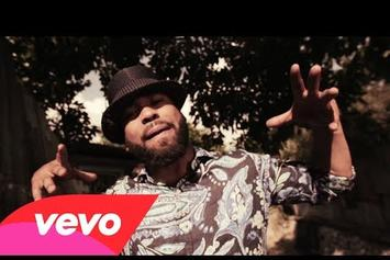 "Boaz Feat. Junior Reid ""How We Law"" Video"