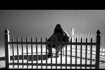"""Jonwayne Feat. Scoop Deville """"The Come Up"""" Video"""