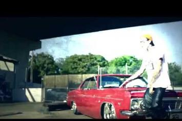 "Da Mafia 6ix Feat. Yelawolf ""Go Hard"" Video"